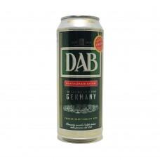 DAB Germany