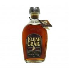 Elijah Craig 128 Proof