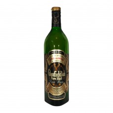 Glenfiddich Pure Malt 8Yo
