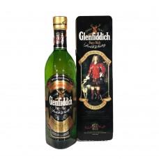 Glenfiddich Pure Malt Clan Sutherland