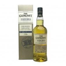The Glenlivet NADURRA Peated 62%