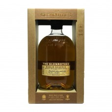 The Glenrothes Roub Reserve