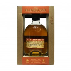 The Glenrothes  Sherry Casck Reserve
