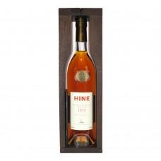 Hine Cognac 1975