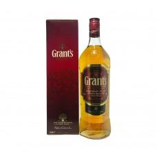 Grant's Family Reserve 1L