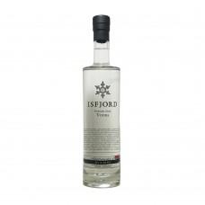 Isfjord Premium Arctic Vodka