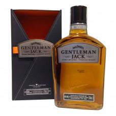 Jack Daniels Gentelman Jack