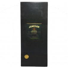 Jameson Vintage 1780