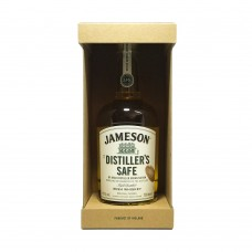 Jameson Distillers Safe