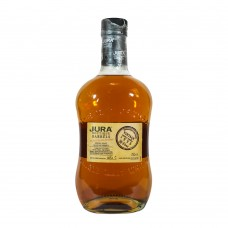 Jura Boutique Barrels 1996