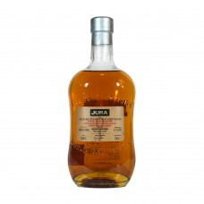 Jura Superstition Super Strength 1984/1999