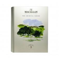 Macallan Folio-2