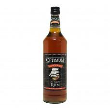 Optimum Black Rum
