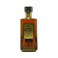 Suntory Royal Whisky 1899