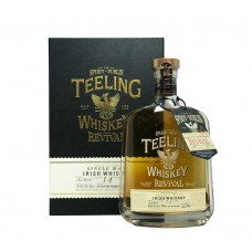 Teeling Whiskey Revival 14 Yo