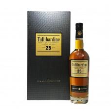 Tullibardine 25 Yo