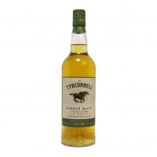 Tyrconnell Single Malt