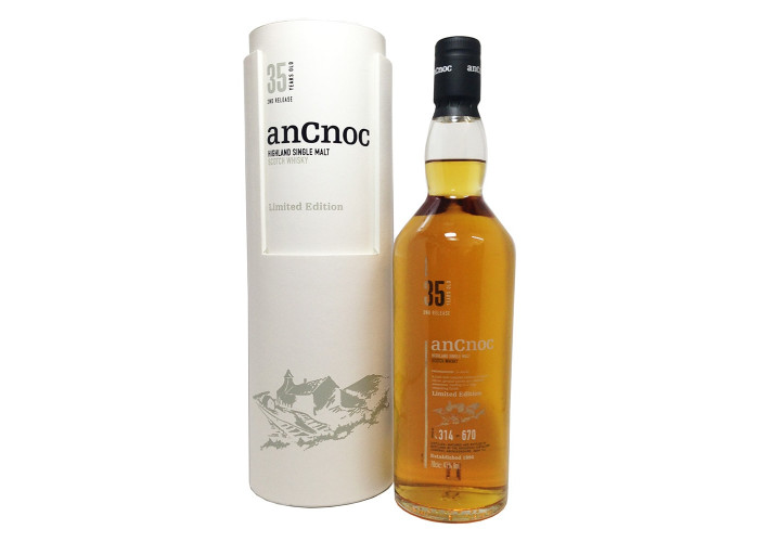 anCnoc 35 Yo