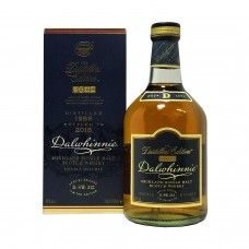 Dalwhinnie D.SW.312 Limited Edition