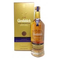 Glenfiddich Cask Collection Vintage Cask