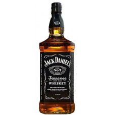 Jack Daniel's Old No.7 - 1L
