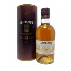Aberlour 12 Yo Double Cask