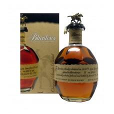 Blanton's Original Single Barrel 9 YO