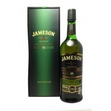 Jameson 18 Yo