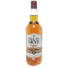 Isle of Skye Elgol 5 Yo