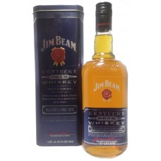 Jim Beam Kentucky Dram
