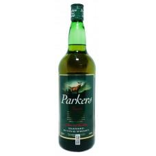 Parkers Finest 1L