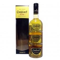 Clontarf 1014 Trinity 3x200ml
