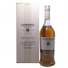 Glenmorangie Nectar D'or 12Yo