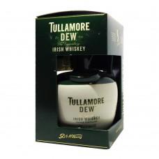 Tullamore Dew Crock Bottle