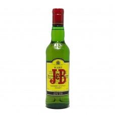 J&B Rare 500ml