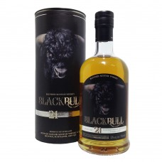 Black Bull 21-year-old DT