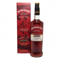 Bowmore The Devils Casks