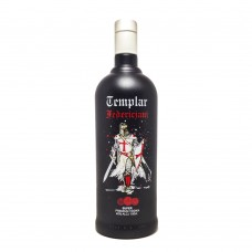 Templar Federiciani World Class