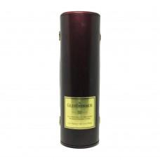 GlenDronach 33 Y.O Oloroso-Sherry Casks