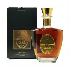 Grenadier Cognac X.O
