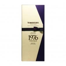 Tomintoul 1976 Vintage
