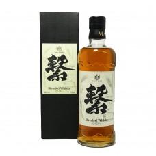 Shinshu Tsunagu Limited Edition for Isetan