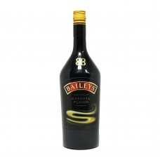 Baileys Caramel Flavor