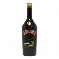 Baileys Coffee Flavor