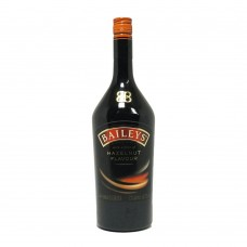 Baileys Huzelnat Flavour