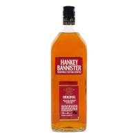 Hankey Bannister 1L