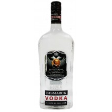 Bismarck Vodka
