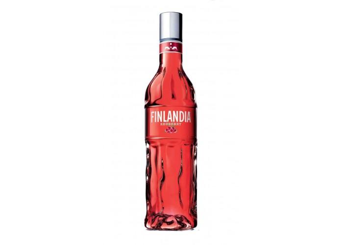 Finlandia Redberry 1L