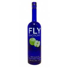 Fly Emotions Apple
