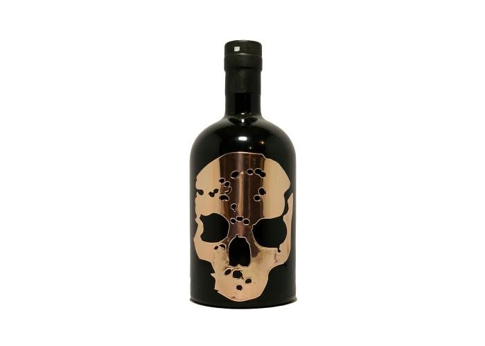 Ghost Ultra-Premium Vodka
